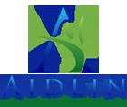 aidlin logo
